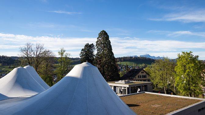 49. St.Gallen Symposium
